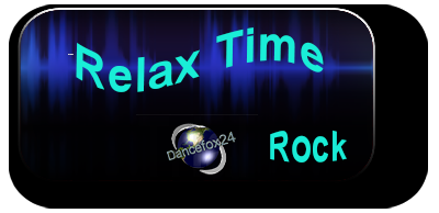 Relax Time Rock